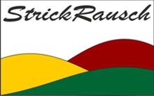 StrickRausch-Logo